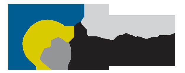 GrupoLotos Web